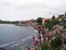 bolgaria_sozopol.jpg