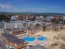 bulgaria_sun_beach.jpg