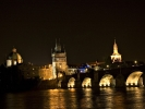 Charles_Bridge_Night_Prague_Czech.jpg