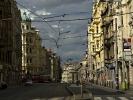 Prague_4_Czech.jpg
