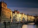 Vltava_River_Prague_Czech.jpg