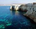 0407_greece_milos.jpg
