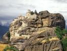 Varlaam Monastery, Meteora, Greece.jpg