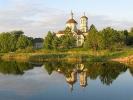 Toropets_Russia.jpg