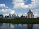 Vologda_Russia.jpg