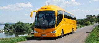 turi-na-ijunskie-prazdniki-avtobus-826cp