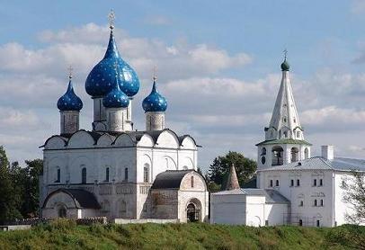 kreml_suzdal