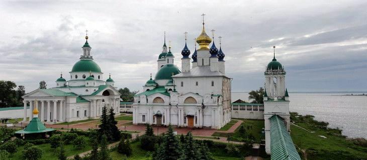 spas-yakovl_monast