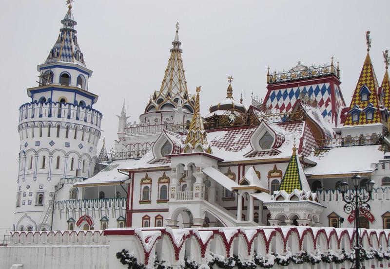 moskva_novogod2