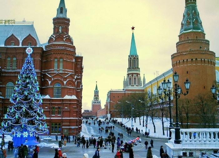 novogod_moskva1