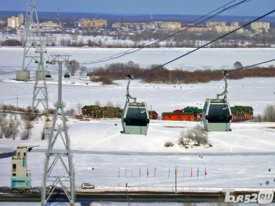 Nizhny_Novgorod___Bor_aerial_tramway_0.jpg (400×300)