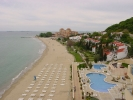 bolgaria_rest_1.jpg