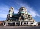 sofia_bolgaria_0612.jpg
