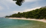 beach-Punta-Rata.jpg
