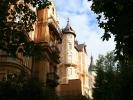 Karlovy_Vary_Czech.jpg