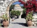 Moni Thari, Rhodes, Greece.jpg