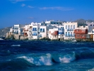Mykonos, Cyclades Islands, Greece.jpg