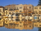 Rethymnon, Crete, Greece.jpg