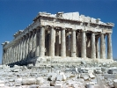 The Parthenon, Acropolis, Athens, Greece.jpg