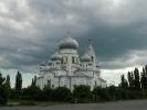 Anna_Russia.jpg