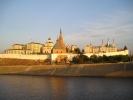 Kazan_Russia.jpg