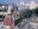 Perm_Russia.jpg