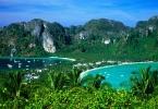 Photos_of_Thailand_07.jpg