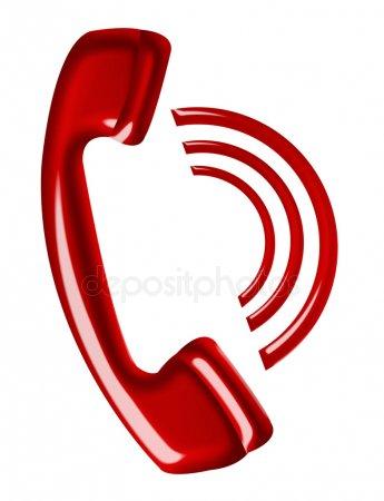 Картинки по запросу картинка телефонная трубка