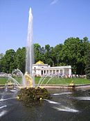 SamsonFountain Peterhof.jpg