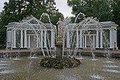 Peterhof Fountains 02 - Eva Fountain.jpg